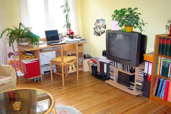 alojamiento alpadia berlin. Black Bedroom Furniture Sets. Home Design Ideas
