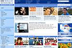 Niemieckie Programy Telewizyjne Online